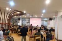 """让老人享受""""一碗汤""""距离的照料 重庆已建成2020个社区养老服务站"""