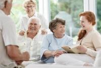 百年人寿医无忧为老年群体打造风险屏障