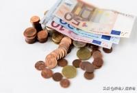 养老服务机构运营资助资金管理办法