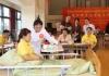 北京养老人才培养出新政 本科应届毕业生补贴6万元