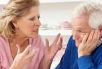 要想养老事业干得好,养老院长必须处理好这几大难题