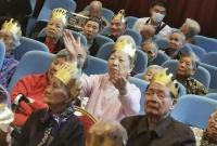 """解决后顾之忧,社会力量积极""""加盟""""广州基本养老服务"""