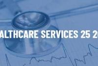 2019全球最有价值的25个医疗保健品牌
