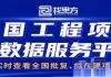 福建省厦门市12月2日招标、中标信息汇总