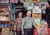 李铁:老龄化是中国机会,建议延迟法定退休年龄