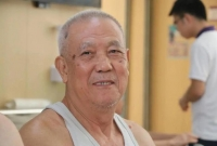 幸福晚年两周年   湛江市养老服务中心是人间天堂