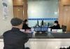 """海宁新闻网丨数字政务拥抱""""夕阳红""""马桥政务服务推老年人服务专窗"""
