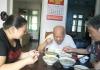 新《养老机构管理办法》11月1日正式实行,取消设立养老机构需要许可
